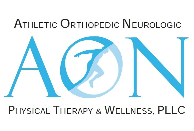 physical therapy white plains ny